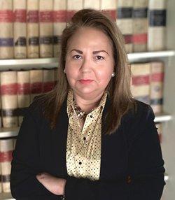 Amparo Muñoz Garcia Nogales Retocada2