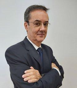 Fernando Serrano retocada2
