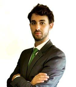 Jose Vicente Abellan retocada3